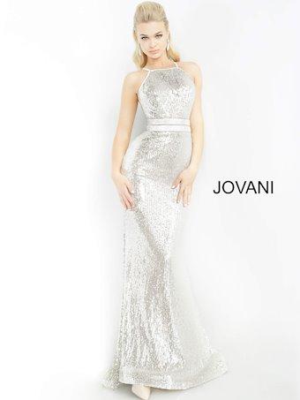Jovani Style #4222