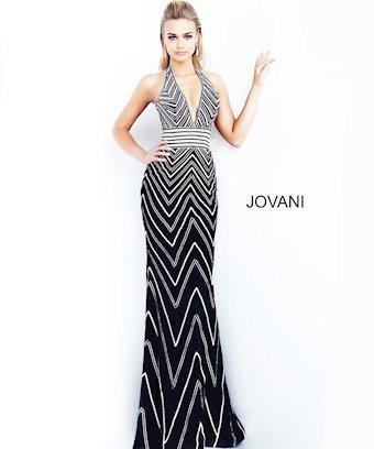 Jovani Style #4341