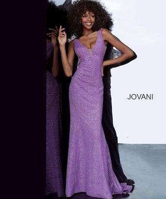 Jovani 45811