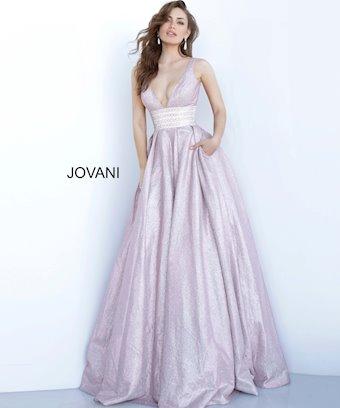 Jovani 4683