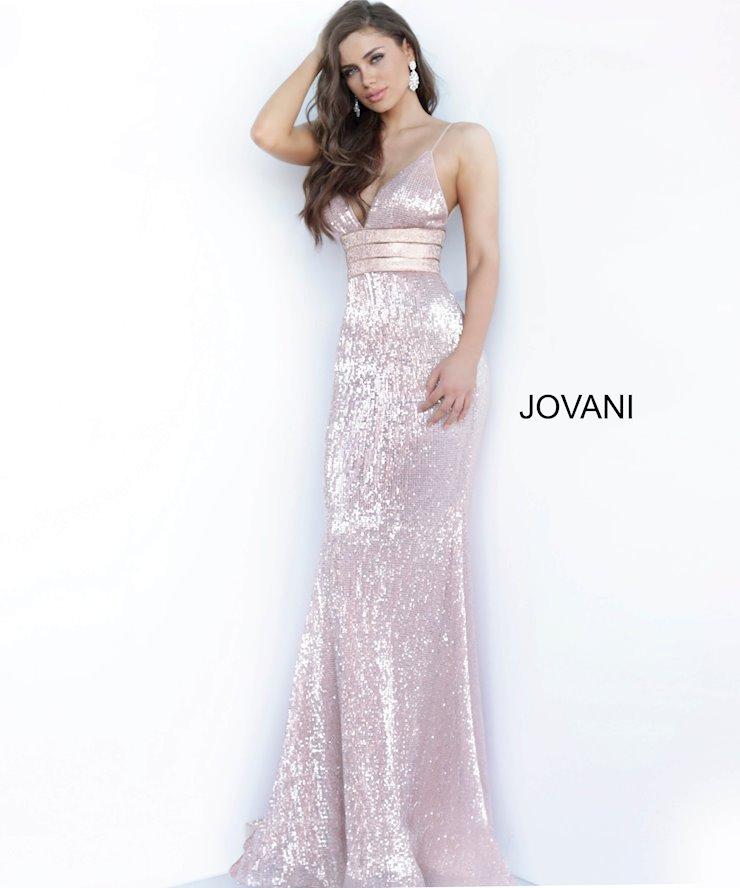 Jovani Prom Dresses 4697