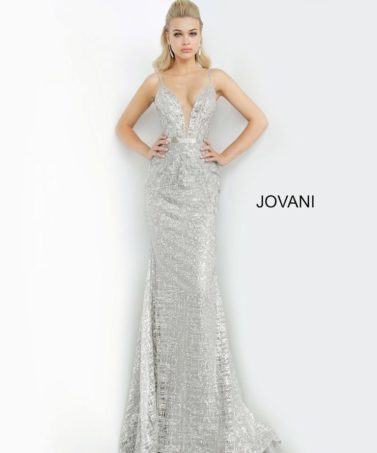 Jovani 62517 Image