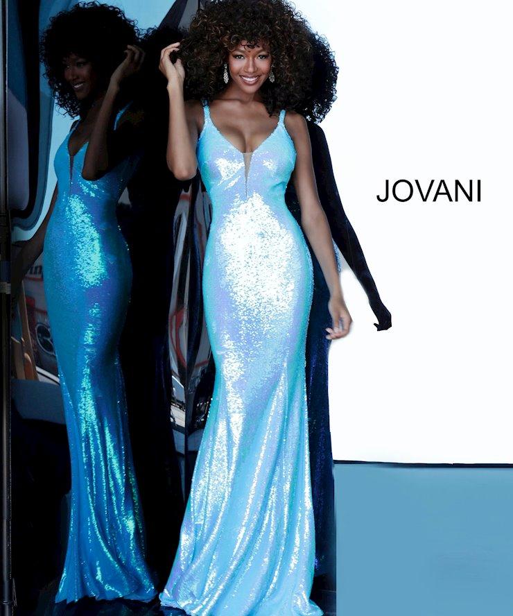 Jovani 65070