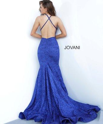 Jovani 65416