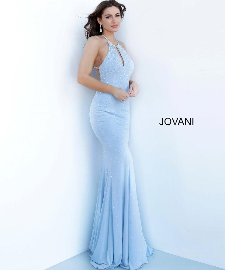 Jovani Prom Dresses Style #67101