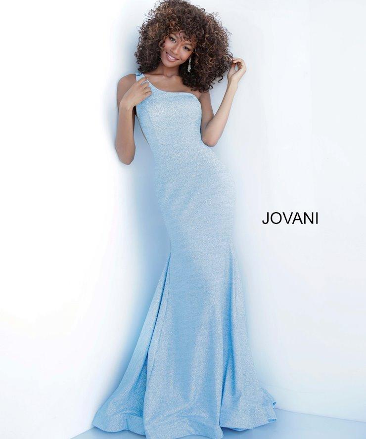 Jovani 67650