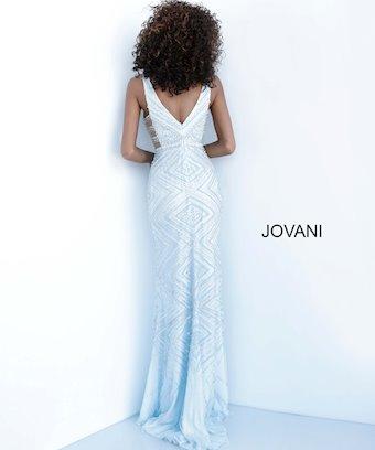 Jovani 67668