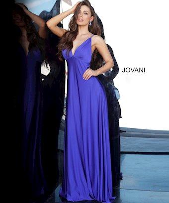 Jovani 67839