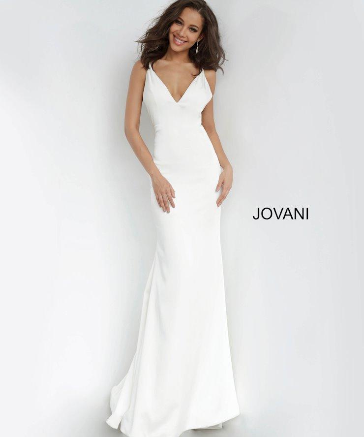 Jovani 67857