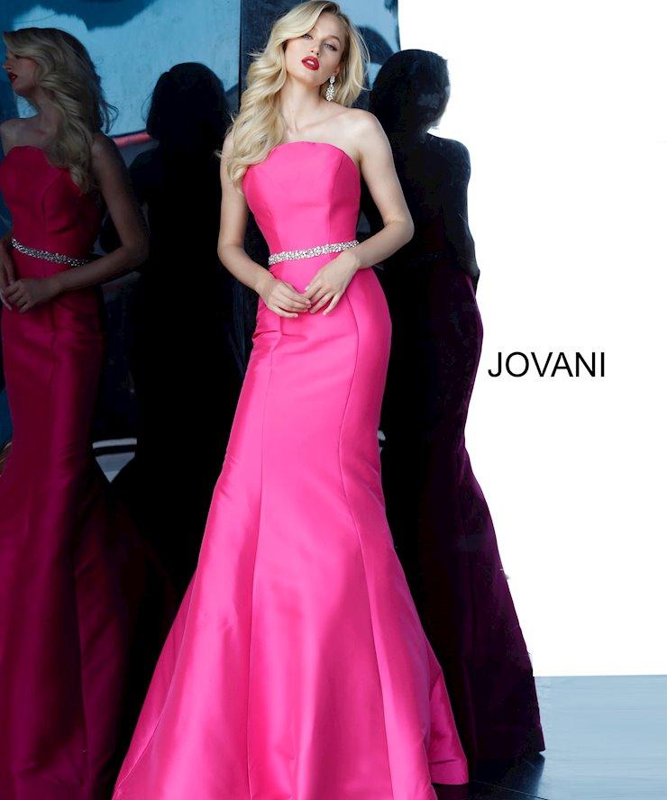 Jovani 67966