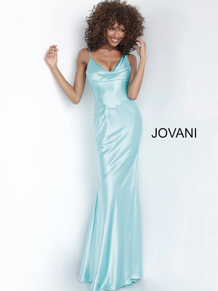 Jovani Prom Dresses 68506