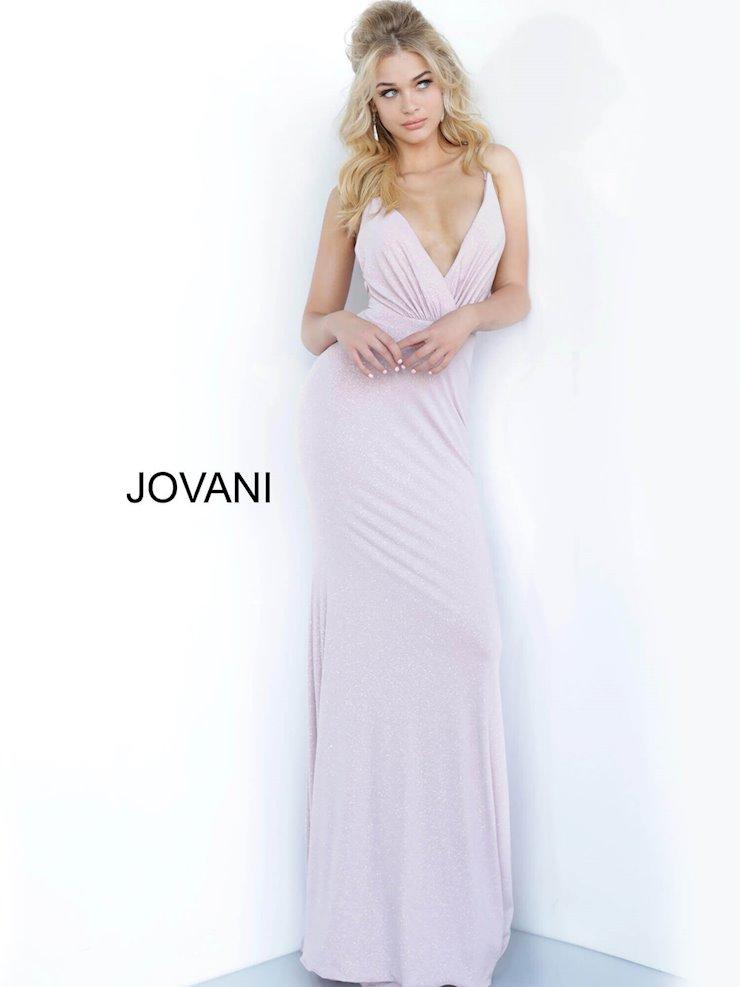 Jovani Prom Dresses 68509
