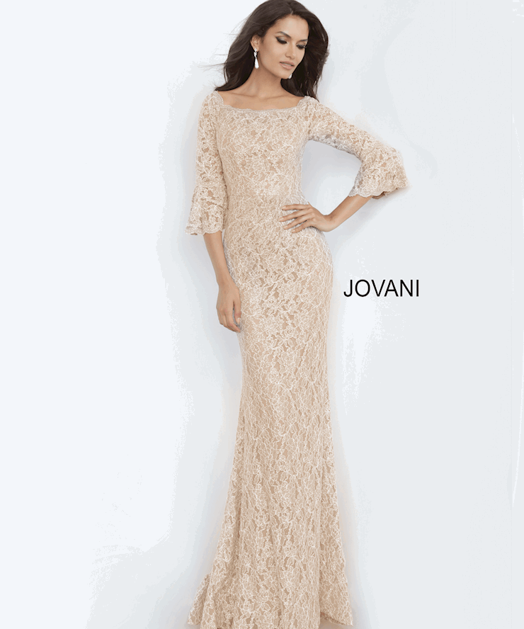Jovani Prom Dresses 68810