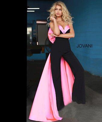 Jovani Style #8008