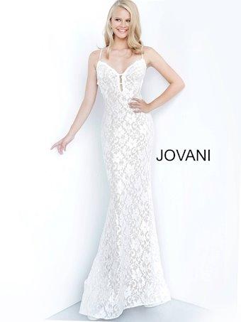 Jovani 8082