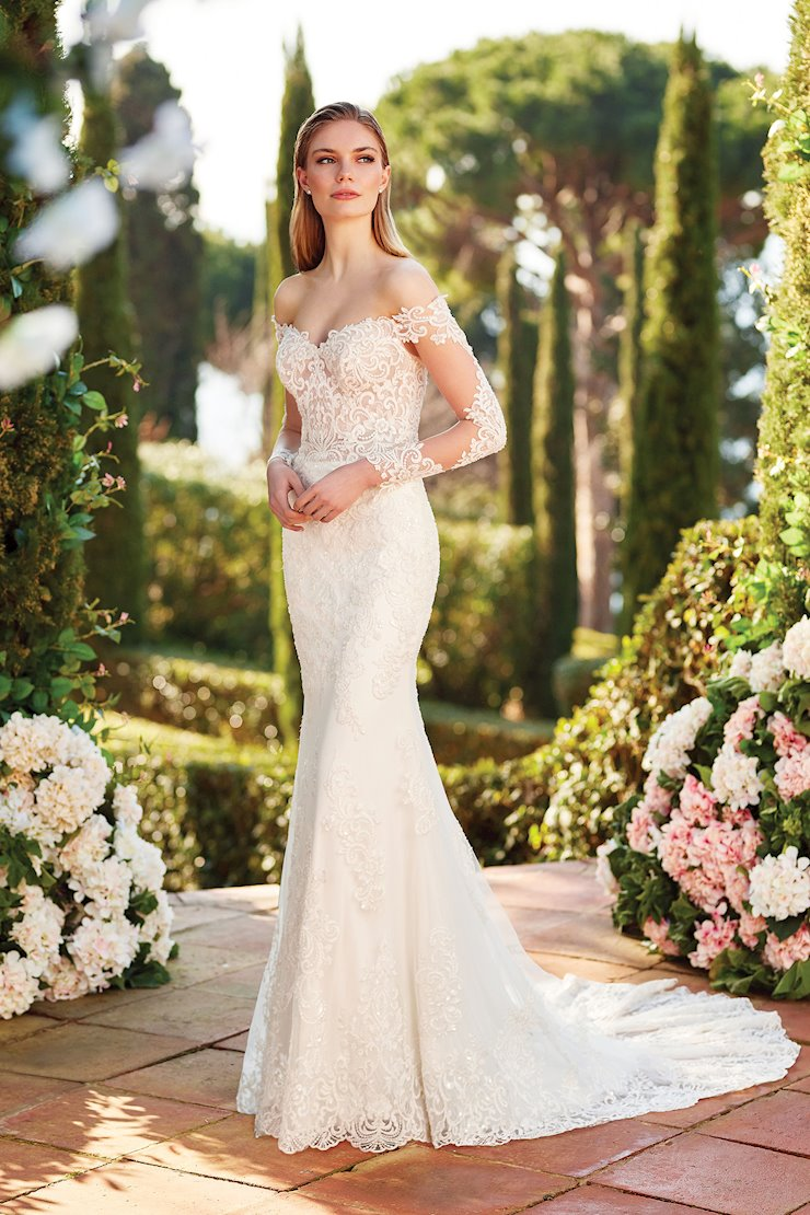 Justin Alexander Style #44169  Image