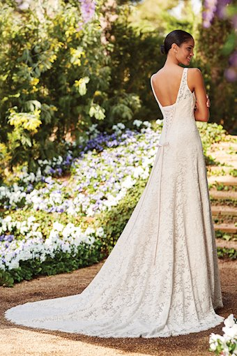Justin Alexander Sincerity Style 44178