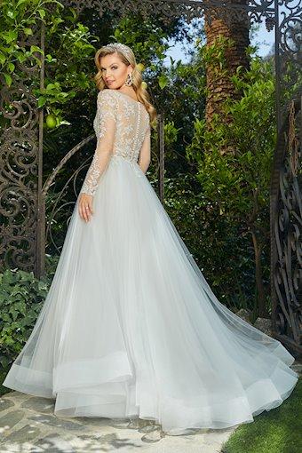 Casablanca Bridal Raelynn