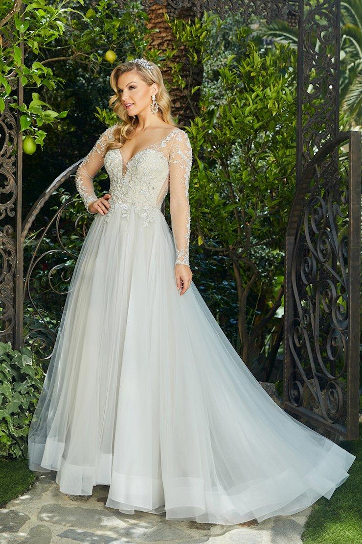 Casablanca Bridal 2395  Image
