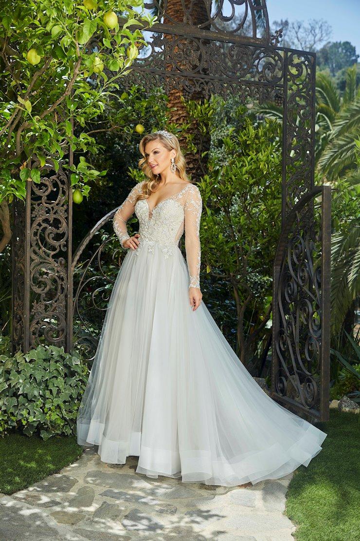 Casablanca Bridal Casablanca Bridal Image