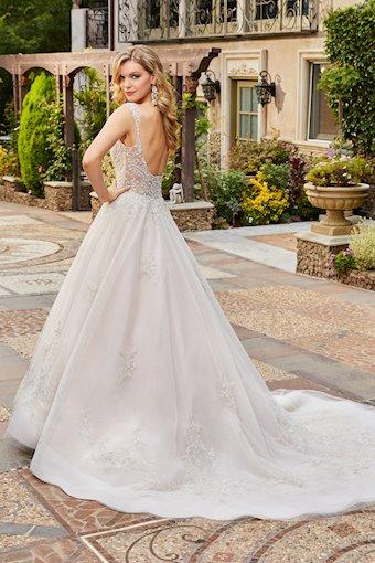 Casablanca Bridal Mckenna