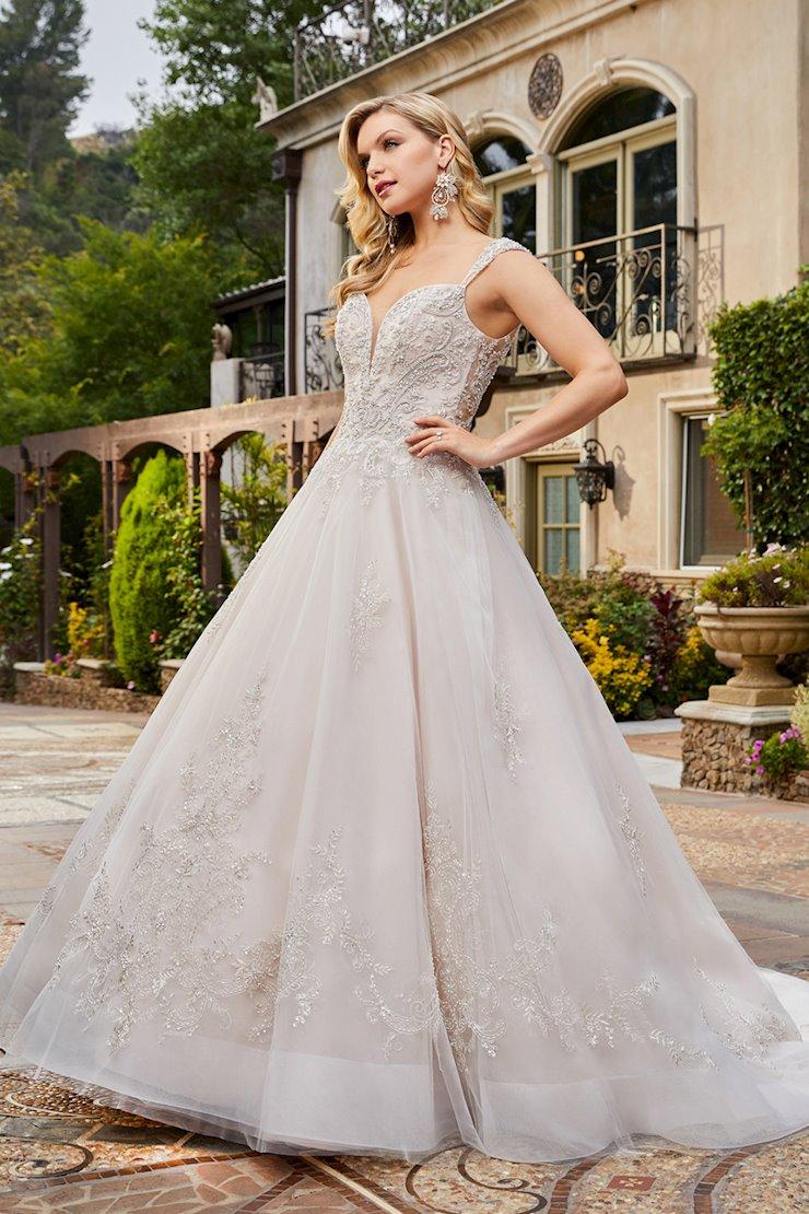 Casablanca Bridal 2398  Image