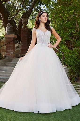 Casablanca Bridal Joyce