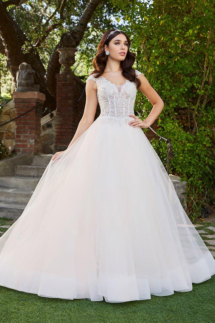 Casablanca Bridal #2402  Image