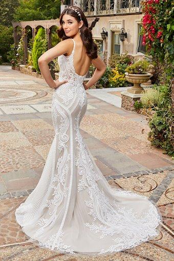Casablanca Bridal Kendra
