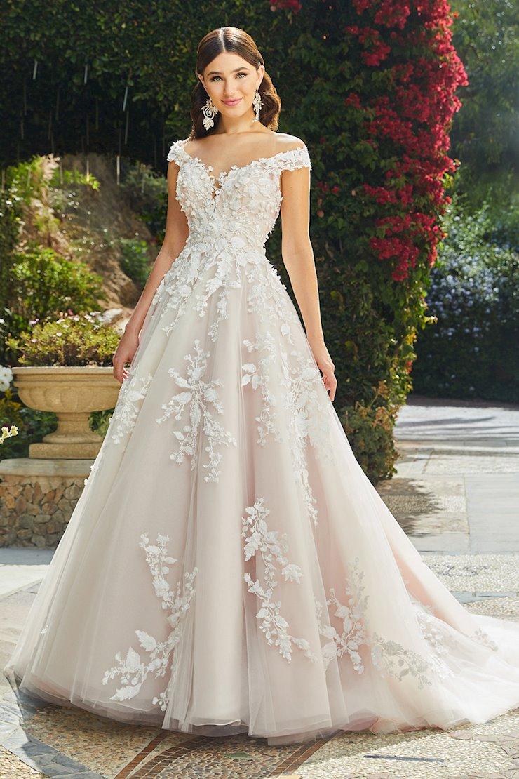 Casablanca Bridal #2406  Image