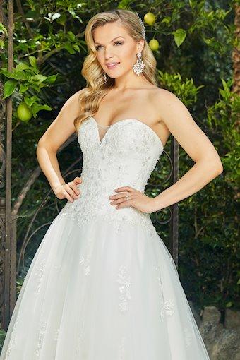 Casablanca Bridal Bethany