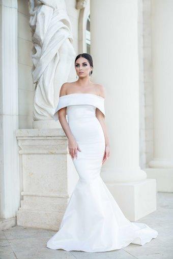 Pedram Couture Paris