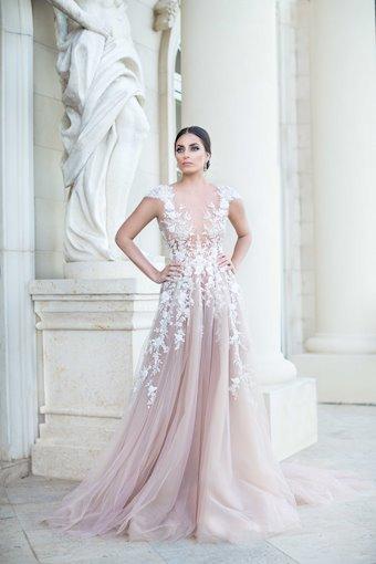 Pedram Couture Penelope