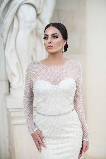 Pedram Couture Portofino