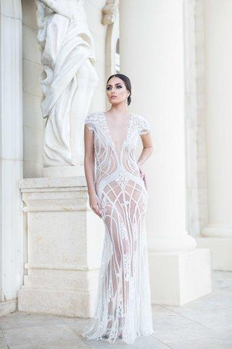 Pedram Couture Posse
