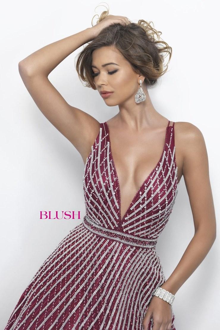 Blush Style #7100