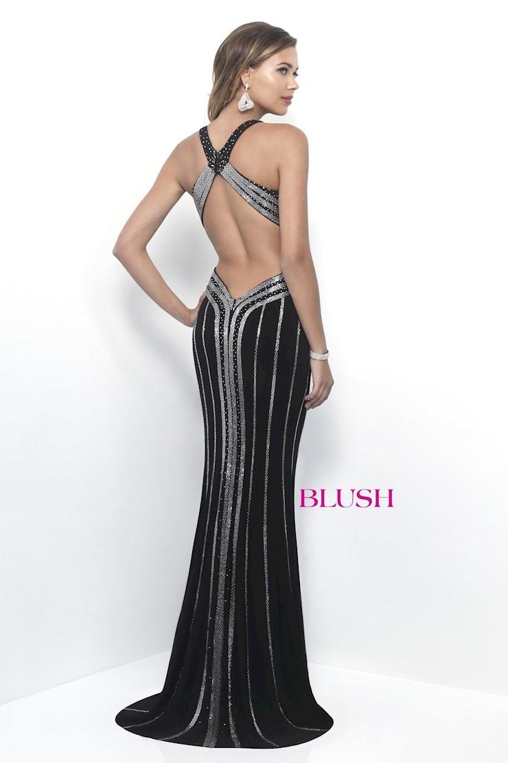 Blush Style #7102
