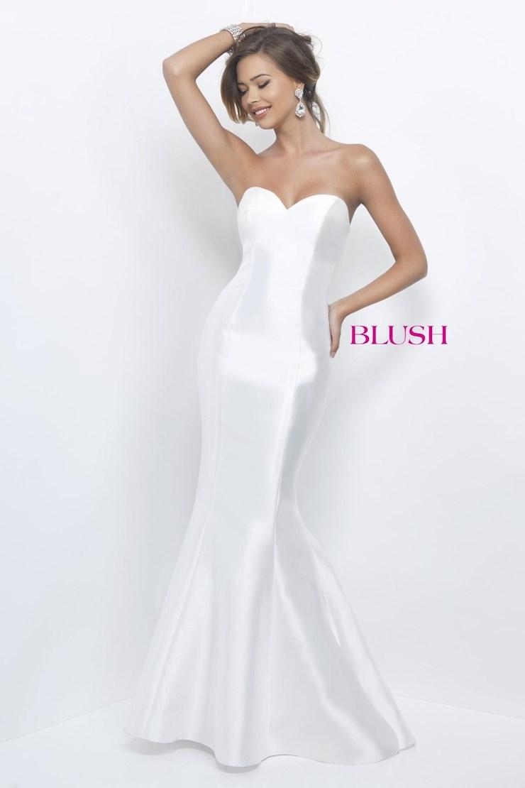 Blush Style #7103