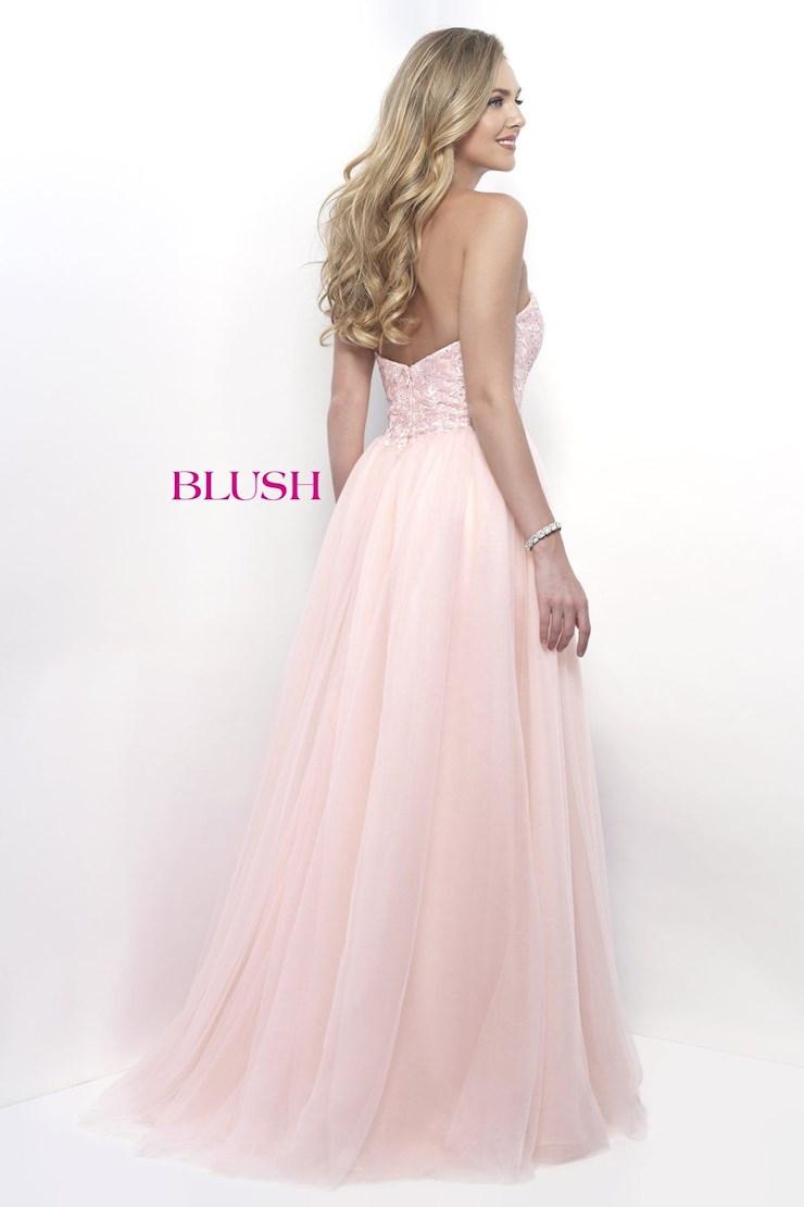 Blush Style #7104
