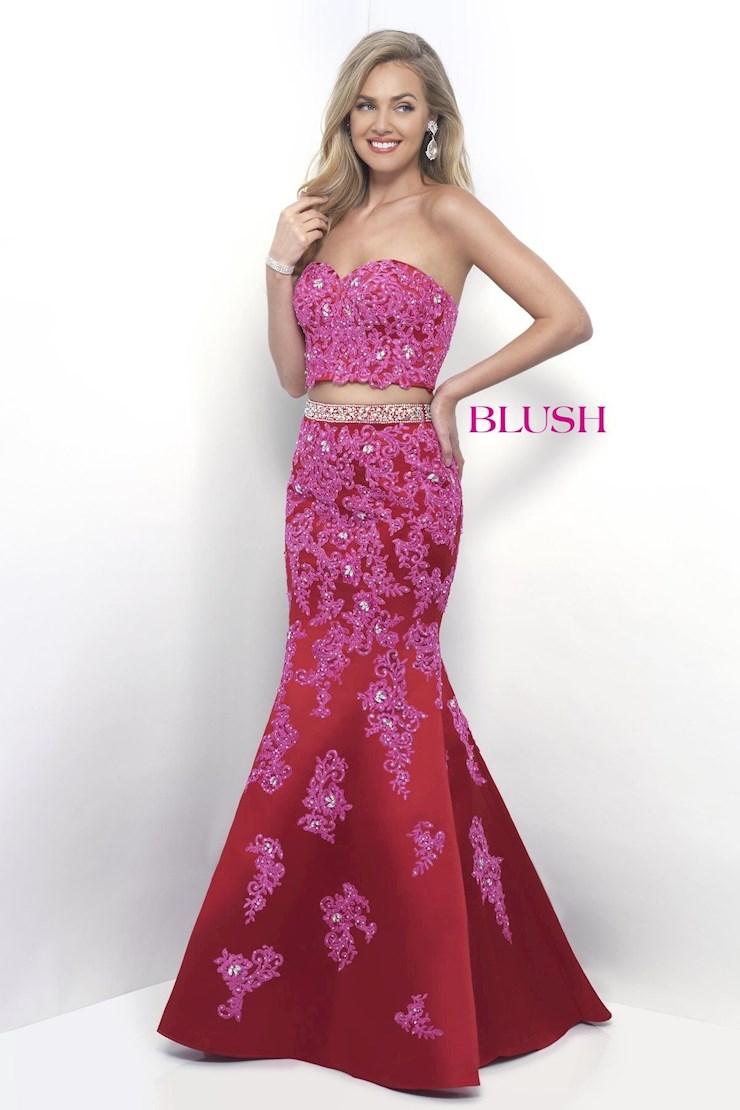 Blush Style #7105