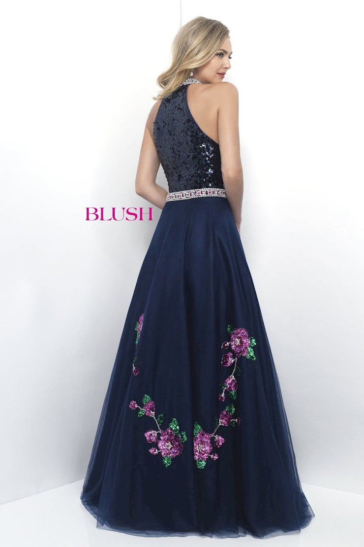 Blush Style #7106