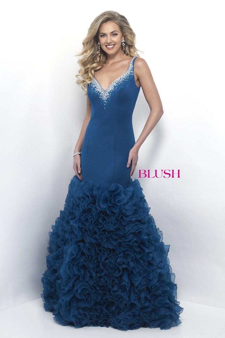 Blush Style #7108