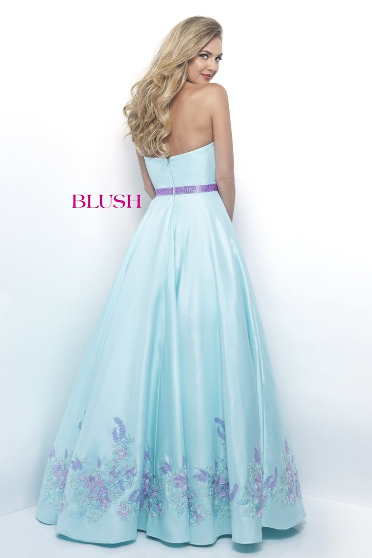 Blush Style #7110