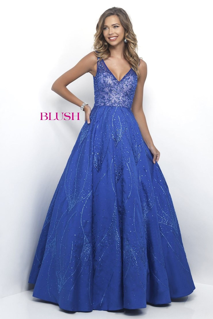 Blush Style #7112