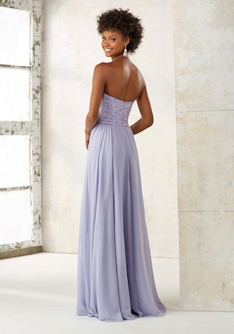 Morilee Style #21501