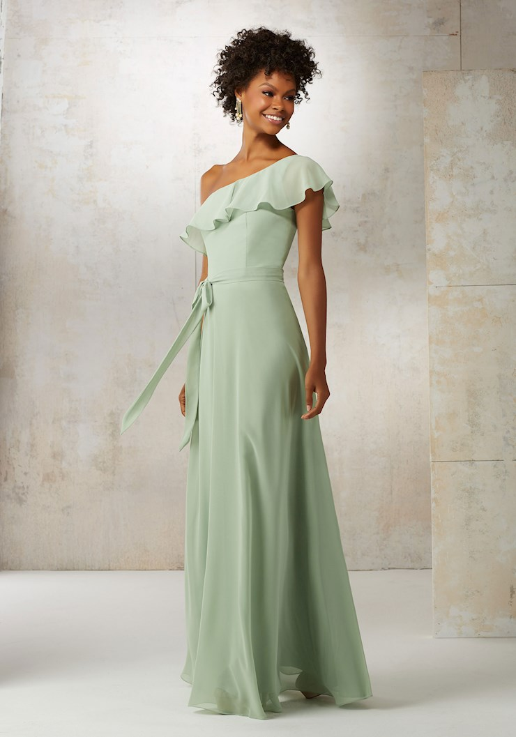 Morilee Style #21503