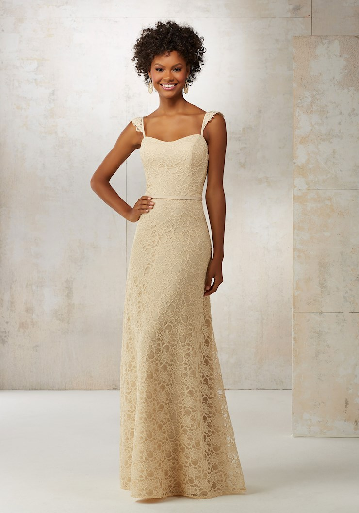 Morilee Style #21505