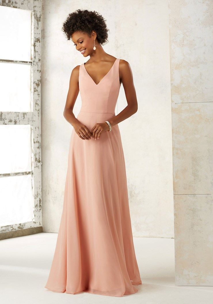 Morilee Style #21513