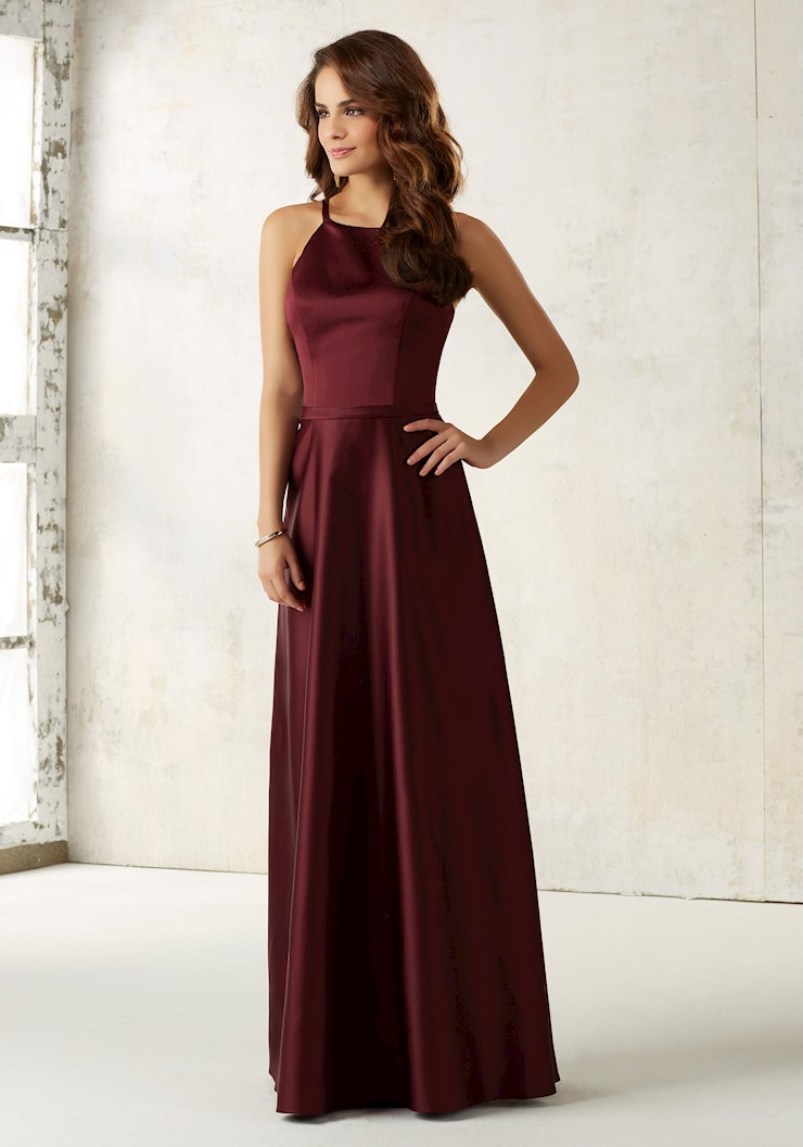 Morilee Style #21517