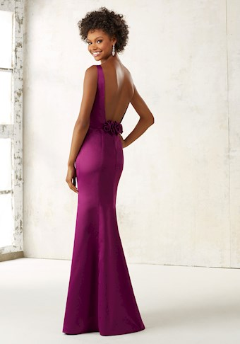 Morilee Style #21519
